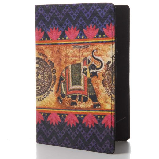 2119_-_Indian_Elephant_Passport_Holder_-_1.jpg