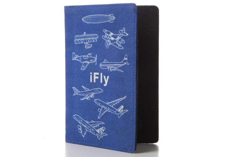 2120_-_iFly_Passport_Holder-1.jpg
