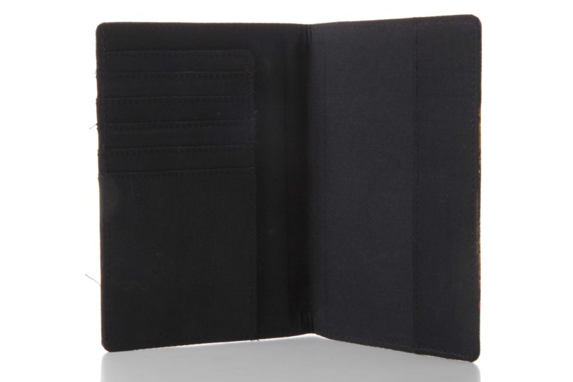 2120_-_iFly_Passport_Holder_inside.jpg