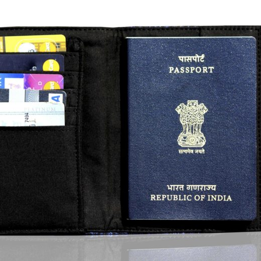 2723_-_Bani_Thani_Passport_Holder-inside.jpeg
