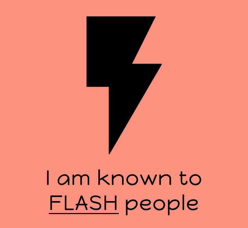 MOP0025RGS1RD-i-m-known-to-flash-people-photography-red-mousepad-photogiri