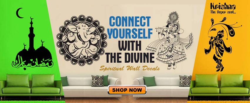 Spirituality-Wall-Decals