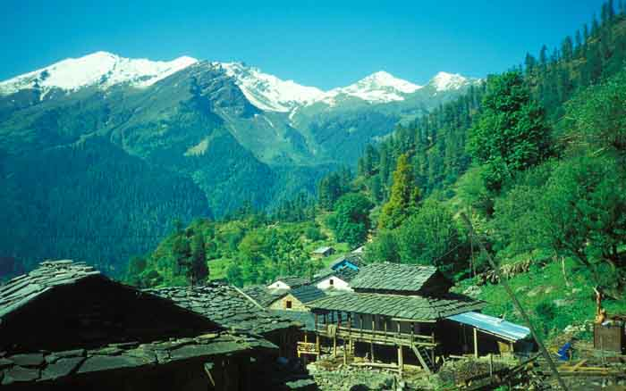 tosh-village-parvati-valley