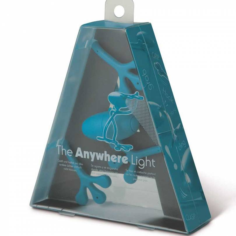Anywhere Light