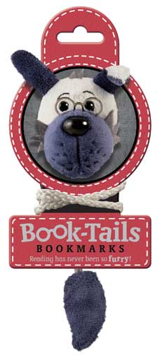 96802_96802_Book_Tails_Dog_Pack.jpg