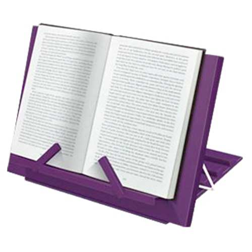 Aubergine-with-book.jpg