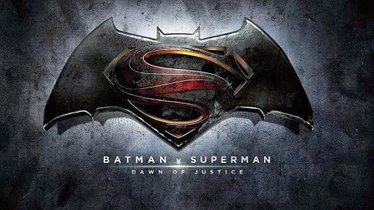 Batman-vs-Superman.530x298