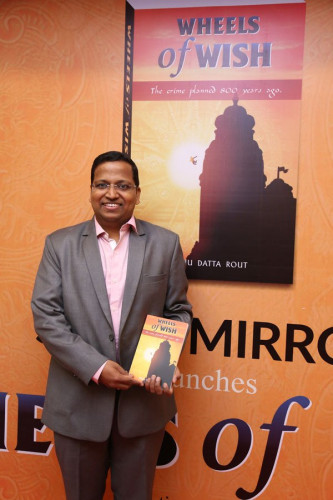 Book-Launch-3