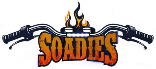Soadies_Logo