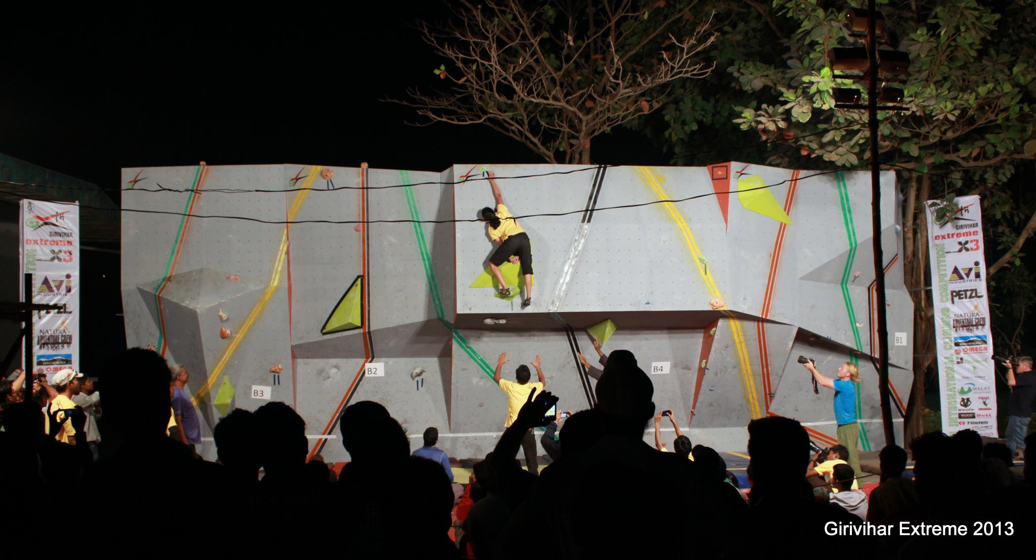 climbing-competition-organized-by-girivihar