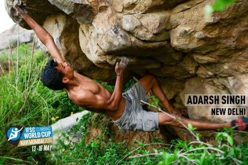 Adarsh-Singh-Indian-Male-climber-hobbygiri