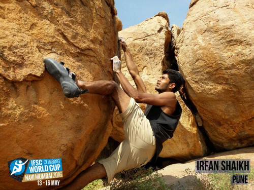 Irfan-Shaikh-Indian-Men-climber