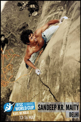 Sandeep-Kumar-Maity-Indian-Men-Climber
