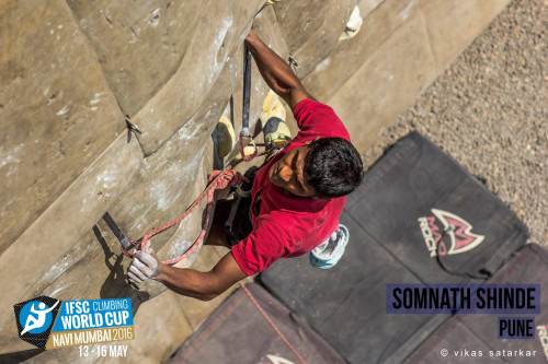 Somnath-Shinde-Indian-Men-Climber-Hobbygiri