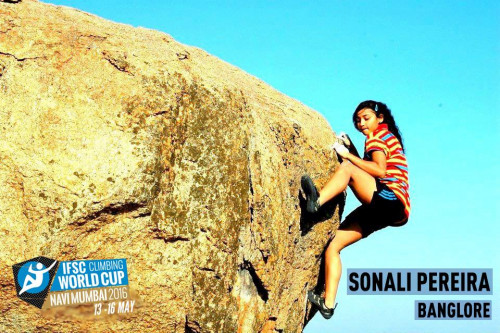 Sonali-Pereira-Indian-Women_Climber-hobbygiri
