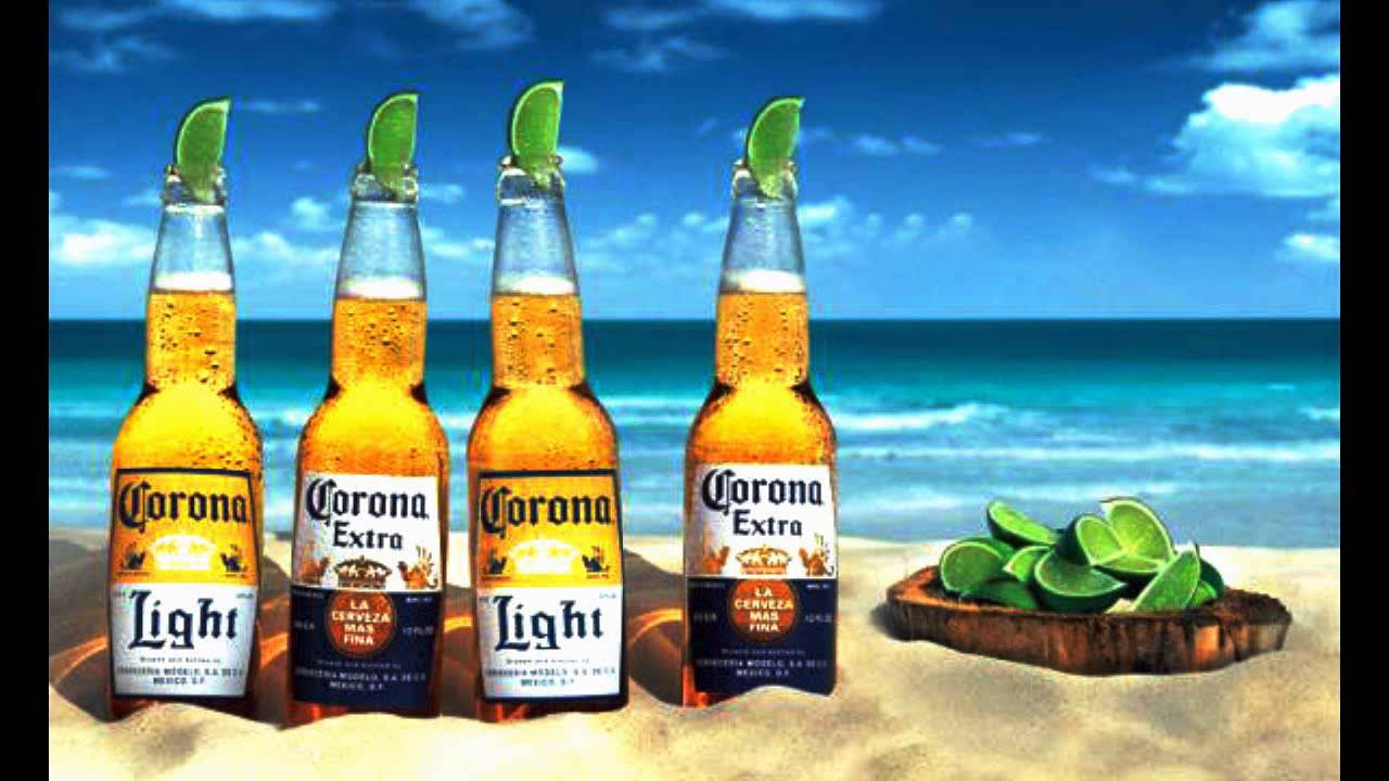 corona beer global beer industry key success factors Global beer market will reach usd 750 super premium and normal) and by packaging (canned, bottled and draught): global industry latin america is another key.