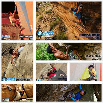 indian-male-climbers