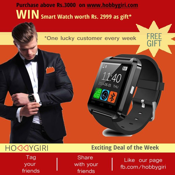 new-smartwatch-contest