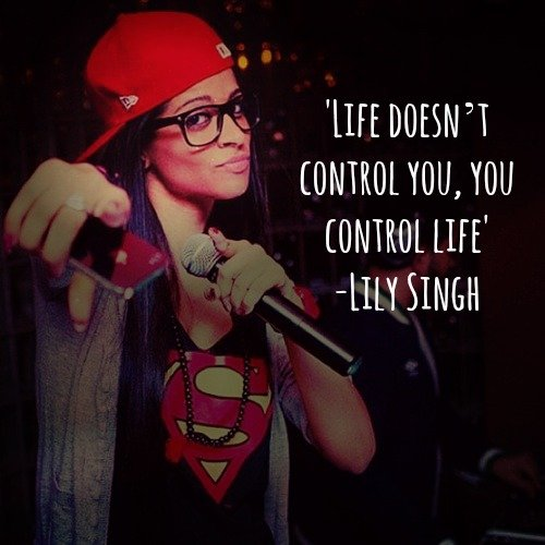 superwoman-life-quote