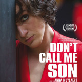 dont-call-me-son