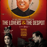 lovers-n-despot-poster
