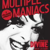 multiple-maniacs