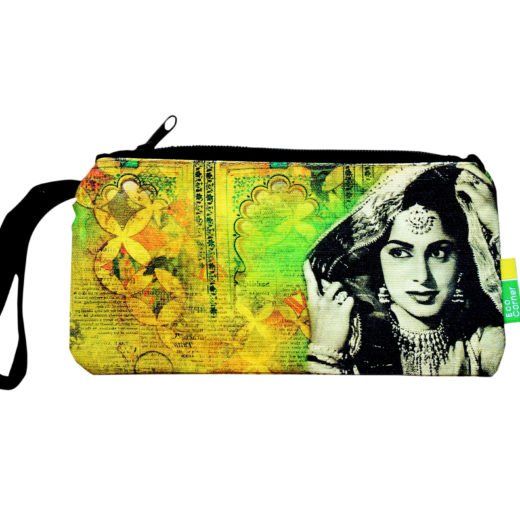 3067-Small-Waheeda-Rehman-Tribute-Cotton-Pouch