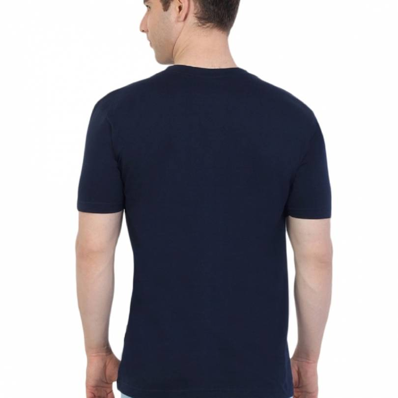 EETEE Arsenal Mesut Ozil Navy Blue T-shirt
