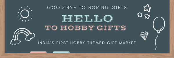 unique-hobby-gifts-uncommon-gifts