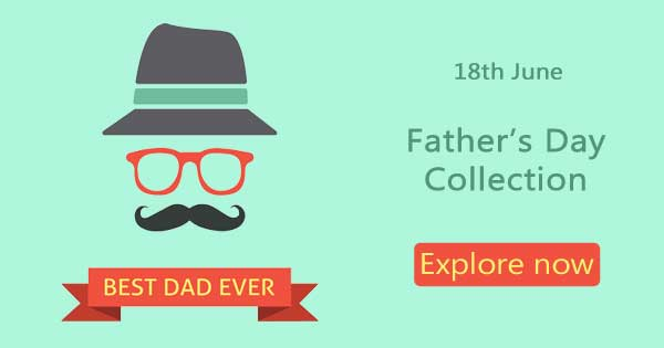 fathers-day-default-image-2017