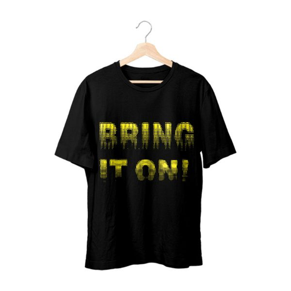 Bring It On Tshirt