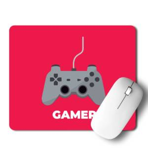 Gaming  Mousepad for Laptop / Computer