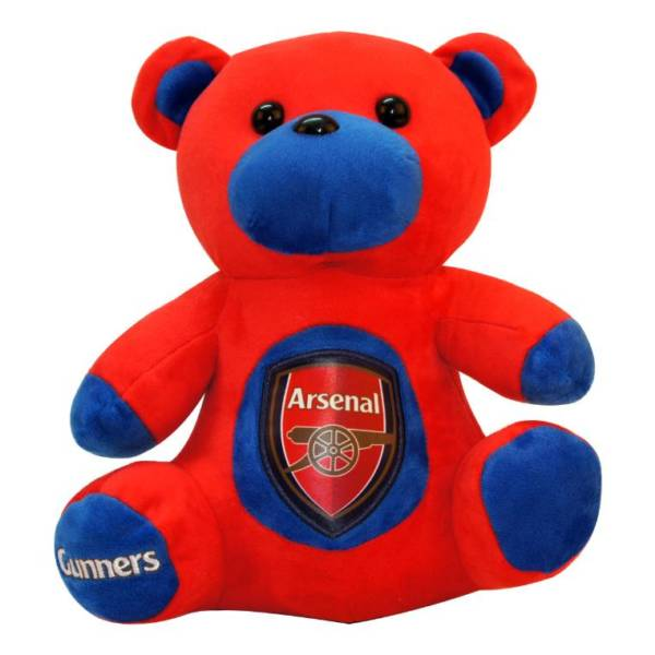 Arsenal Teddy Bear