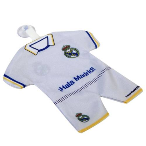 Real Madrid C.F. Mini Kit HM