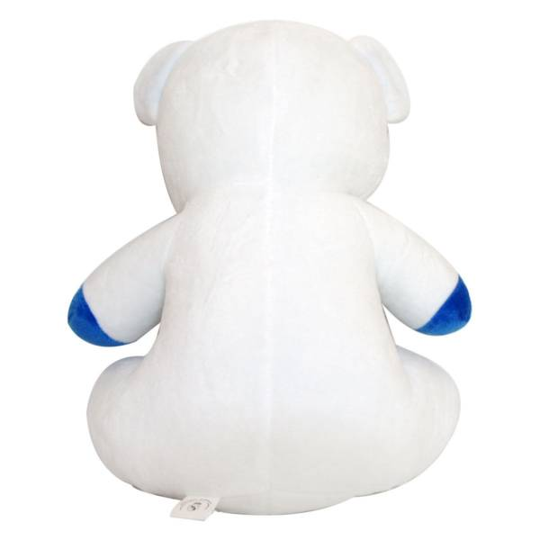 Real Madrid C.F. Teddy Bear