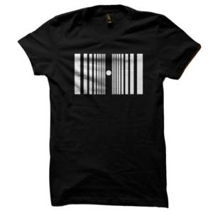 Doppler Effect Physics Tshirt